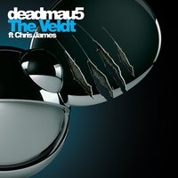 The Veldt — Deadmau5