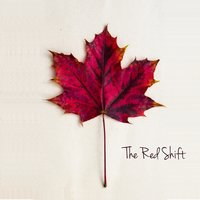 The Red Shift — Gentry Bronson