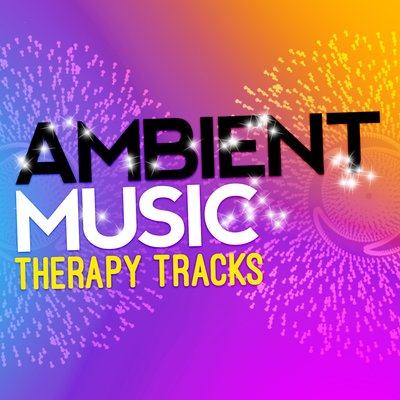 ambient music The latest tweets from ambientmusicbot (@_ambient_music_) アンビエント/エレクトロニカ/民族音楽的な音楽を4時間に1回botがつぶやきます.