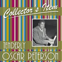 Collector´s Item — Oscar Peterson