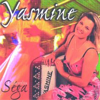 Accordéon séga — Yasmine