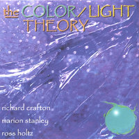 Color/Light Theory — Richard Crafton