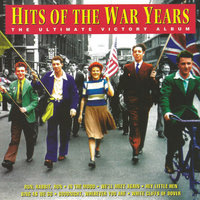 Hits of the War Years — George Formby