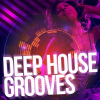 Deep House Grooves — progressive house, Beach House Club, Mallorca Dance House Music Party Club, Beach House Club|Mallorca Dance House Music Party Club|Progressive House