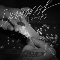 Diamonds — Rihanna