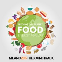 Food Energy for Life: Feeding the Planet — сборник
