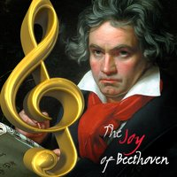 The Joy of Beethoven — London Philharmonic Orchestra