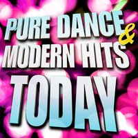 Pure Dance & Modern Hits Today — Urban All Stars