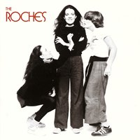 The Roches — The Roches