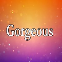 Gorgeous (Homage to Taylor Swift) — Barberry Records