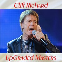 UpGraded Masters — Cliff Richard, The Shadows