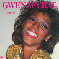 On My Way — Gwen McCrae