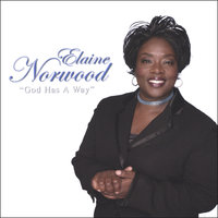 God Has A Way — Elaine Norwood