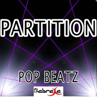 Partition - Tribute to Beyonce — Pop beatz