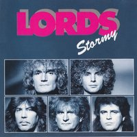 Stormy — The Lords