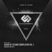 SOUND OF TECHNO COMPILATION, VOL.1 — сборник
