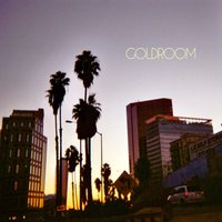 Angeles — Goldroom