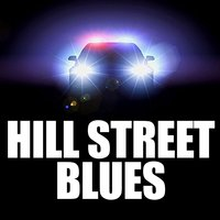 Hill Street Blues — Greatest Soundtracks Ever