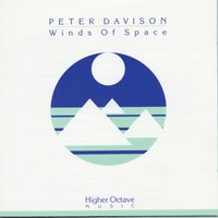 Winds Of Space — Peter Davison