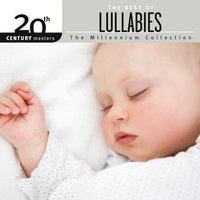 20th Century Masters - The Millennium Collection: The Best Of Lullabies — сборник