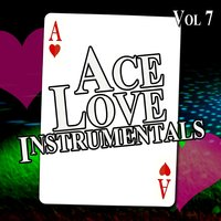Ace Love Instrumentals, Vol. 7 — The Love Bugs