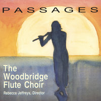 Passages — Woodbridge Flute Choir