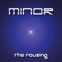 The Rousing — Minor