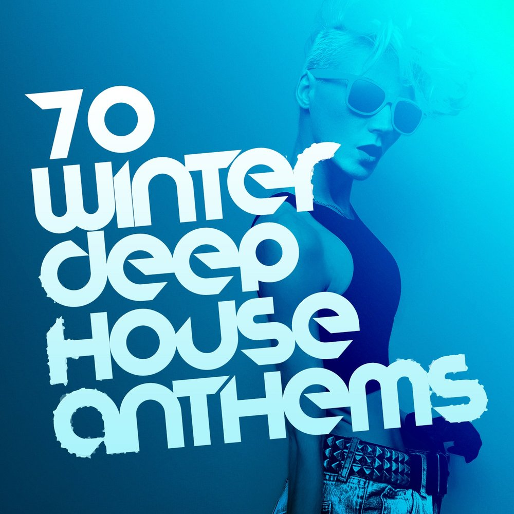 70 winter deep house anthems ibiza dance party dance for Deep house anthems