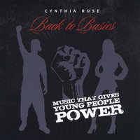 Back To Basics: Music That Gives Young People Power — Cynthia Rose