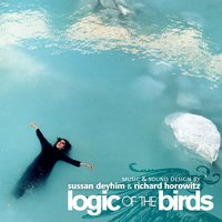 Logic of the Birds — Sussan Deyhim
