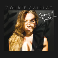 Gypsy Heart — Colbie Caillat