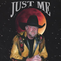 Just Me — Bobby Huckaby