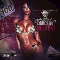 Dancers Anthem - Single — Charles LeeRay
