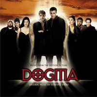 Dogma - Music From The Motion Picture — Dogma