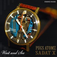 Wait and See — Pugs Atomz