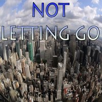 Not Letting Go - Tribute to Tinie Tempah and Jess Glynne — Propa Charts