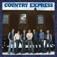 Country Express — Country Express