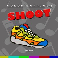 Color Bar, Vol. 43 — сборник