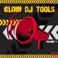 Claw DJ Tools, Vol. 1 — сборник