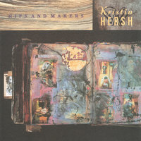 Hips And Makers — Kristin Hersh