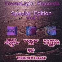Special Edition Vol.1 — TowerLight Records