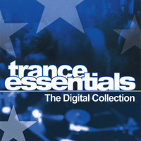 Trance Essentials  The Digital Collection — сборник
