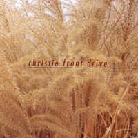 Anthology — Christie Front Drive