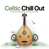 Celtic Chill Out — сборник