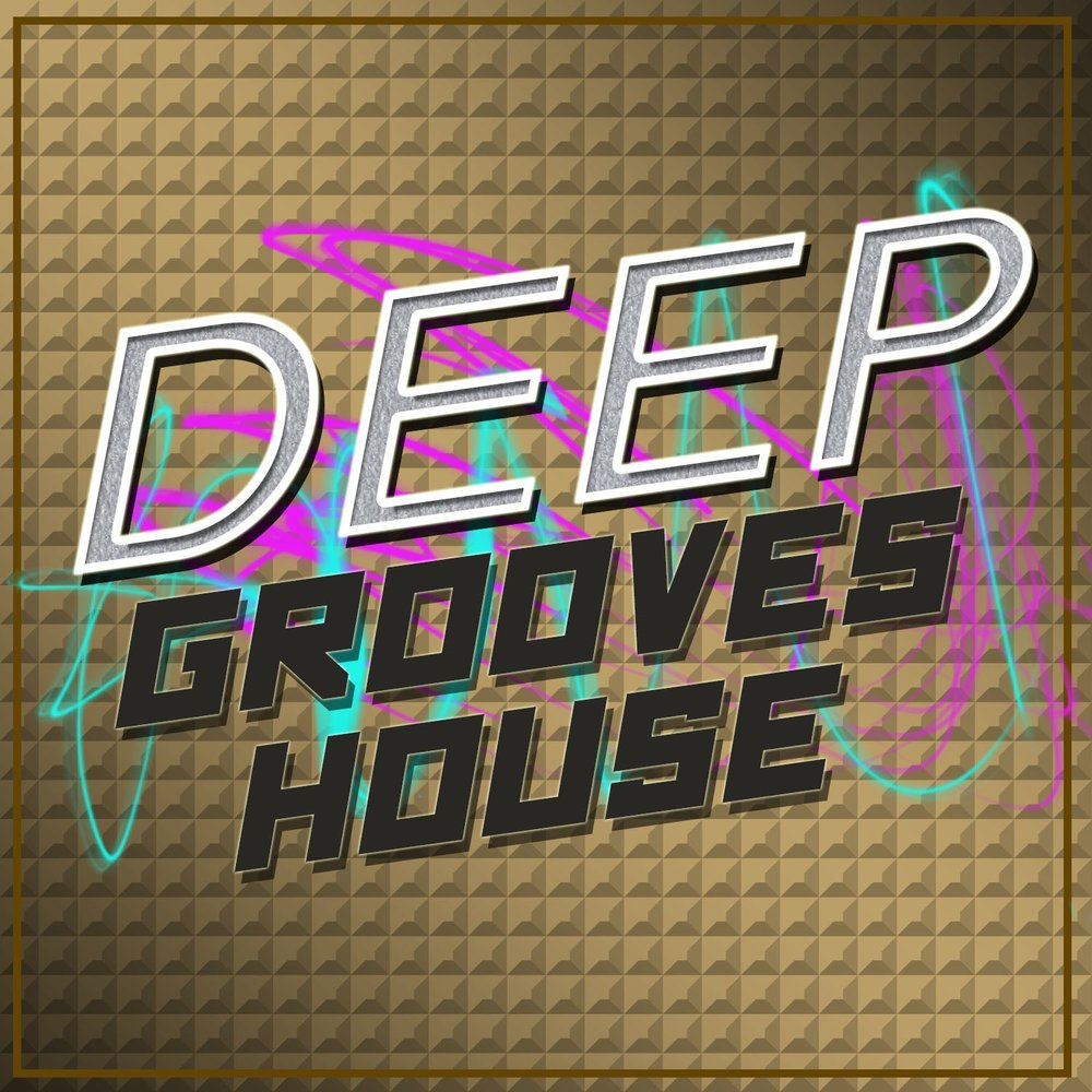 All night sushi deep house music dance hits 2015 for Deep house hits