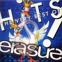Hits The Very Best Of Erasure — Erasure