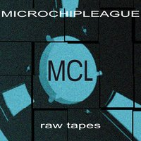 Raw Tapes — MCL