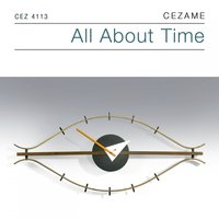 All About Time — сборник