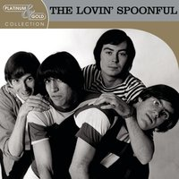 Platinum & Gold Collection — The Lovin' Spoonful