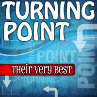 Their Very Best — TURNING POINT